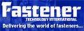 Fastener Technology International